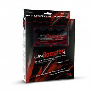 UltraBooster+_Packaging
