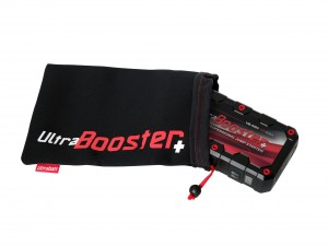UltraBooster+_withPouch